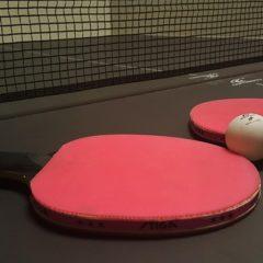Tennis tavolo: regole e assegnazione punti