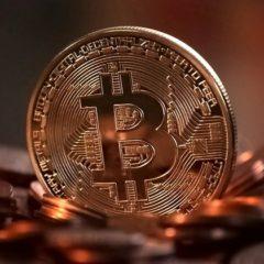 Quando sarà prodotto l'ultimo bitcoin?