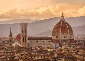 I monumenti più belli da visitare a Firenze