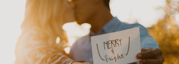 Perché le persone preferiscono non sposarsi?