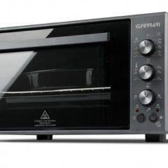 Come scegliere un forno elettrico per la propria cucina?