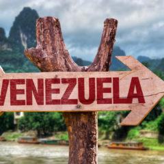 Turismo in Venezuela, cosa vedere, come e quando andarci