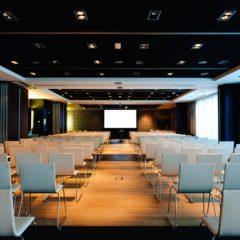 5 importanti benefici che offrono gli eventi aziendali