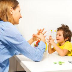 Guida all'autismo, come riconoscerlo e conviverci