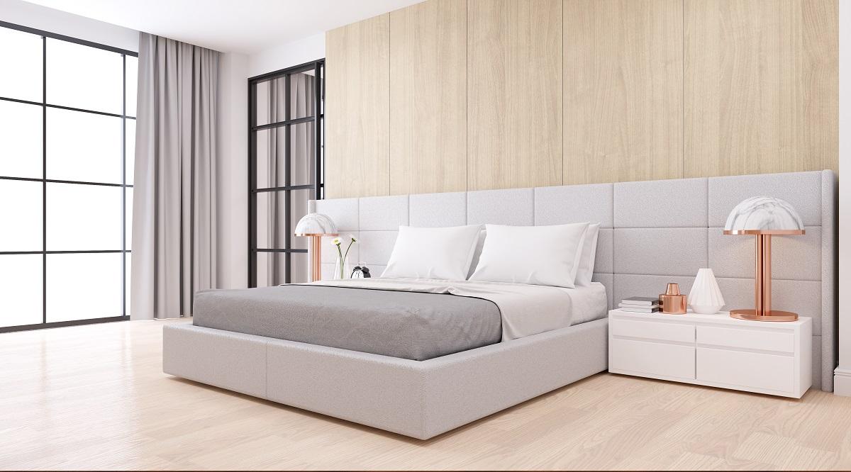 Ristrutturare camera da letto: tutto ciò che c'è da sapere
