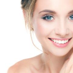 Cosmetico Facile:  Produzione cosmetici personalizzati conto terzi piccoli lotti