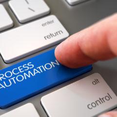 Come e perché automatizzare il proprio lavoro online