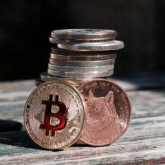 Cryptovalute e blockchain: tutto quello che dovresti sapere