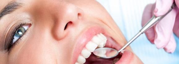 SPF Dental Service: il tuo dentista di fiducia a Massa e Carrara