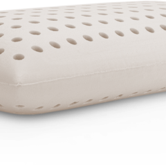 Perché acquistare un cuscino in lattice