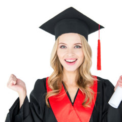 Come diplomarsi online in poco tempo