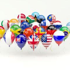 Diventare esperti fluenti in lingue: ecco come